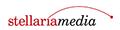 Viestintätoimisto Stellaria Media Logo
